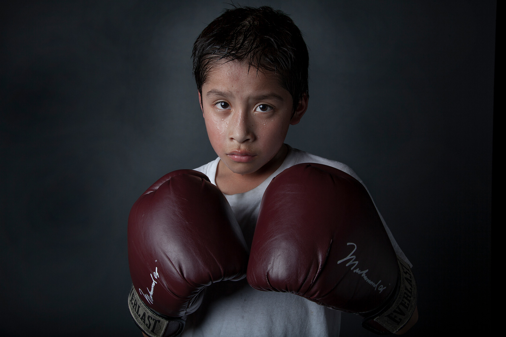 Young_Boxer_WEB